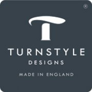 TURNSTYLE DESIGNS